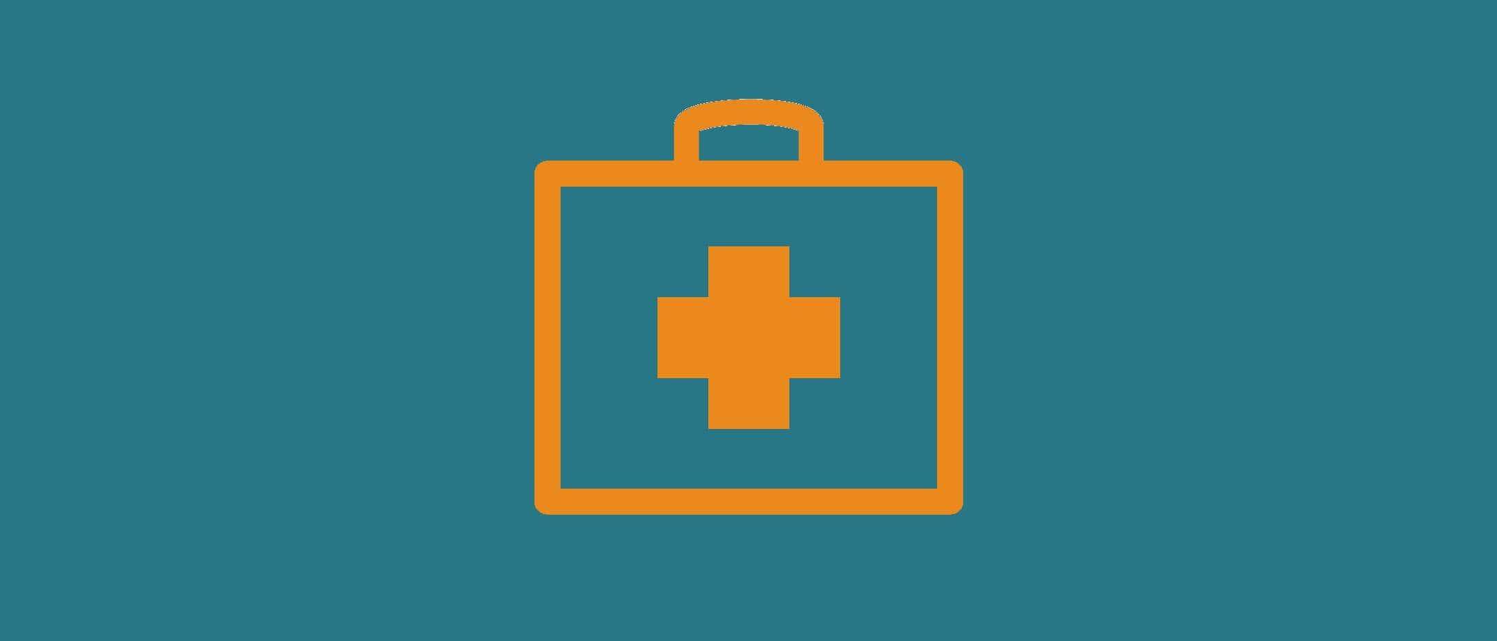 behandelingen bestaan er - psoriasis artritis